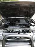 Hyundai Galloper, 2003 год, 349 999 руб.