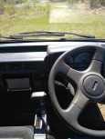 Mazda Bongo, 1994 год, 180 000 руб.