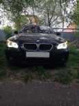 BMW 5-Series, 2004 год, 560 000 руб.