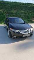 Honda Accord, 2008 год, 510 000 руб.