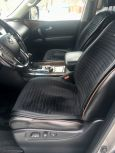 Nissan Patrol, 2013 год, 1 200 000 руб.