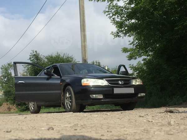 Honda Inspire, 2001 год, 200 000 руб.