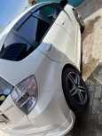 Honda Fit, 2011 год, 465 000 руб.