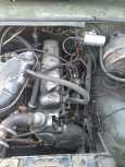 УАЗ 469, 1983 год, 65 000 руб.
