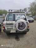 Nissan Safari, 1998 год, 400 000 руб.