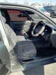 Toyota Camry, 1994 год, 170 000 руб.