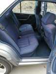 Mercedes-Benz E-Class, 1990 год, 265 000 руб.