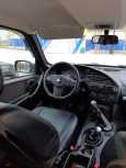 Chevrolet Niva, 2016 год, 435 000 руб.