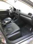 Volkswagen Golf, 2011 год, 450 000 руб.