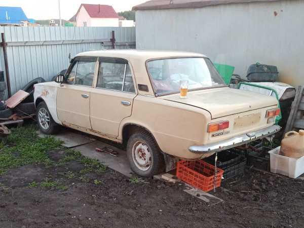 Лада 2101, 1979 год, 47 000 руб.