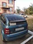 Audi A2, 2000 год, 230 000 руб.
