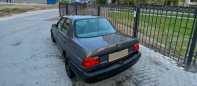 Ford Escort, 1996 год, 35 000 руб.