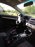 Mitsubishi Lancer, 2008 год, 290 000 руб.