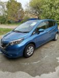 Nissan Note, 2017 год, 480 000 руб.