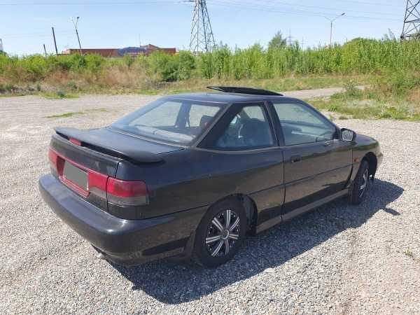 Hyundai Scoupe, 1994 год, 140 000 руб.