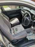 Toyota Corolla Axio, 2015 год, 565 000 руб.