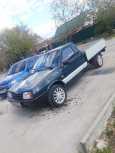 Прочие авто Россия и СНГ, 2007 год, 147 000 руб.