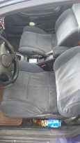 Ford Scorpio, 1992 год, 80 000 руб.