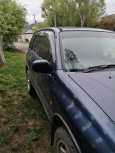 Suzuki Escudo, 1997 год, 340 000 руб.