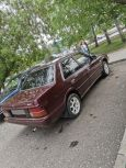 Mazda Capella, 1986 год, 55 000 руб.