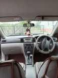 Toyota Corolla, 2000 год, 269 000 руб.