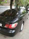 Toyota Windom, 2003 год, 420 000 руб.