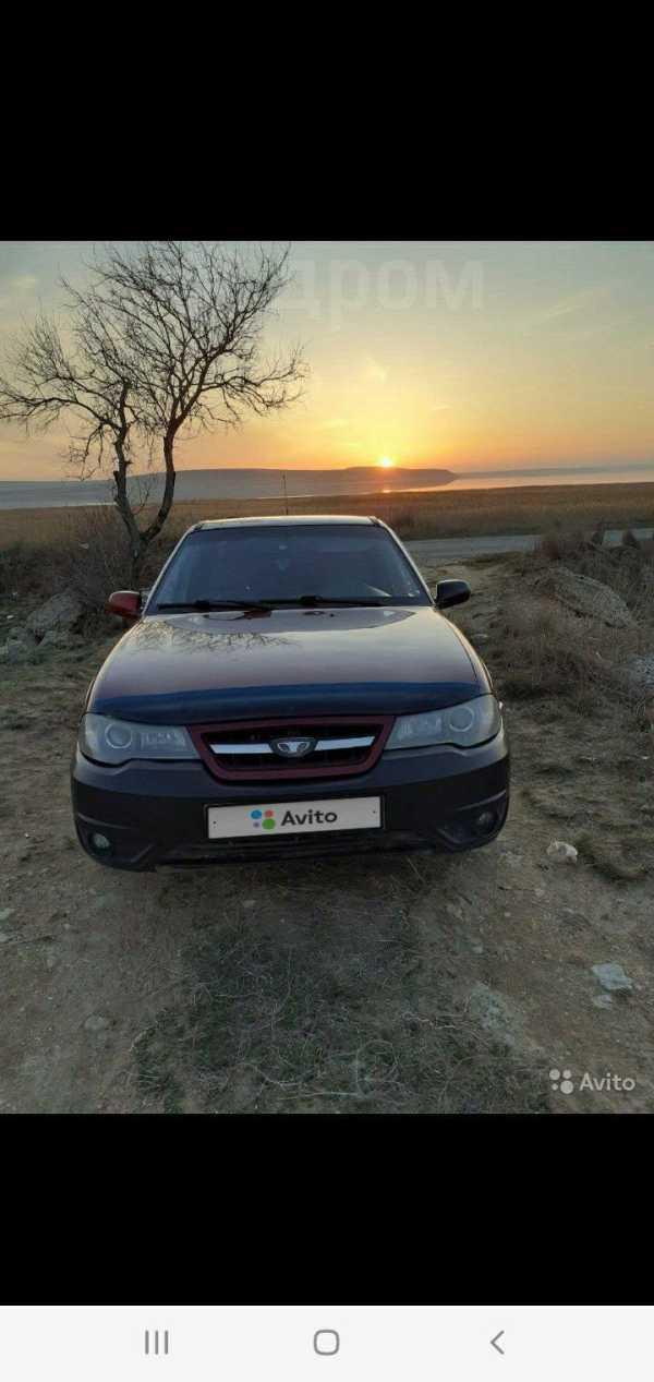 Daewoo Nexia, 2010 год, 165 000 руб.