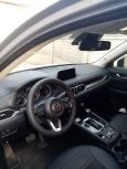 Mazda CX-5, 2018 год, 1 890 000 руб.