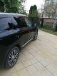 Mitsubishi Outlander, 2015 год, 1 200 000 руб.
