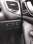 Mazda Axela, 2015 год, 675 000 руб.