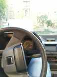 Mazda 626, 1987 год, 47 000 руб.