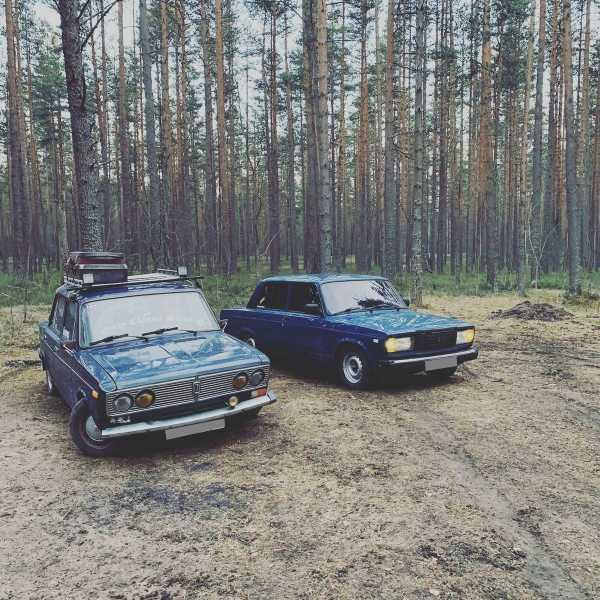 Лада 2106, 2002 год, 53 000 руб.