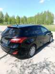 Hyundai i30, 2014 год, 595 000 руб.