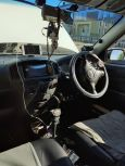 Toyota Succeed, 2004 год, 320 000 руб.