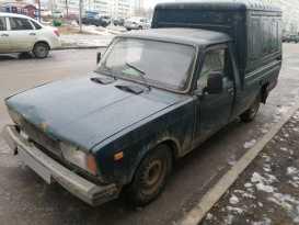 Набережные Челны 2717 2006