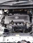 Toyota Corolla Fielder, 2007 год, 507 000 руб.