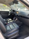 Mazda CX-5, 2012 год, 970 000 руб.