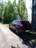 Hyundai Solaris, 2014 год, 539 000 руб.