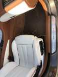 BMW 6-Series, 2012 год, 2 050 000 руб.