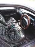 Toyota Mark II, 1994 год, 120 000 руб.