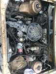 Opel Kadett, 1981 год, 12 000 руб.