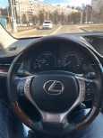 Lexus ES300h, 2014 год, 1 449 990 руб.