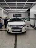Ford Edge, 2014 год, 999 999 руб.