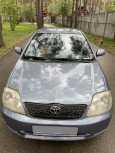 Toyota Corolla, 2003 год, 290 000 руб.