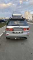 Toyota Ipsum, 1999 год, 349 000 руб.
