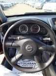 Nissan Almera, 2005 год, 289 000 руб.