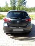 Mazda Demio, 2016 год, 622 000 руб.