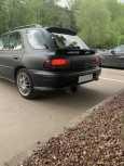 Subaru Impreza WRX, 1998 год, 150 000 руб.