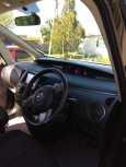 Mazda Biante, 2015 год, 1 250 000 руб.