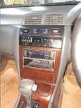 Nissan Cefiro, 1994 год, 140 000 руб.
